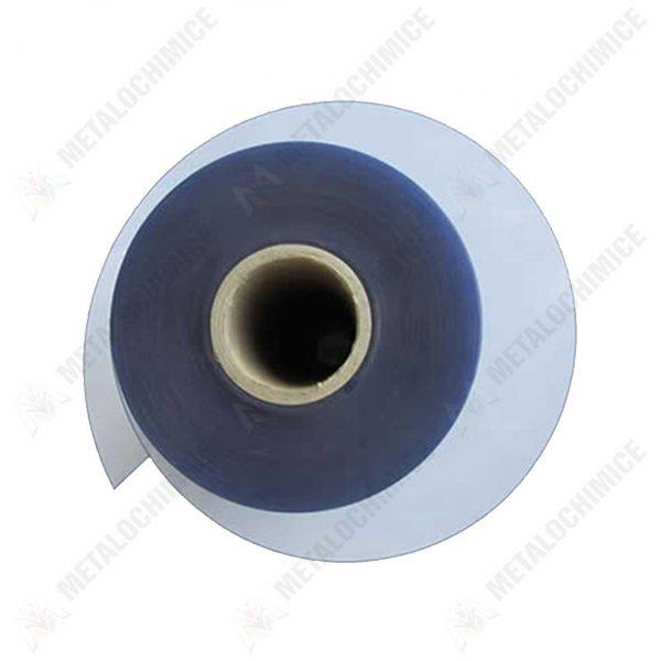 prelata-pentru-terasa-transparenta-din-cristal-1-50-m-2