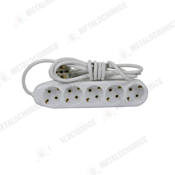 prelungitor-electric-5-prize-2m-ceramic-cu-impamantare-1