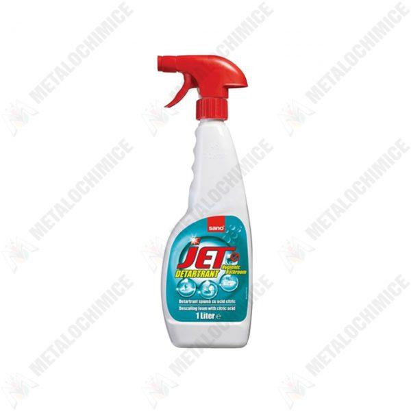 sano-jet-baie-detartrant-spuma-cu-acid-citric-si-pulverizator-1-l