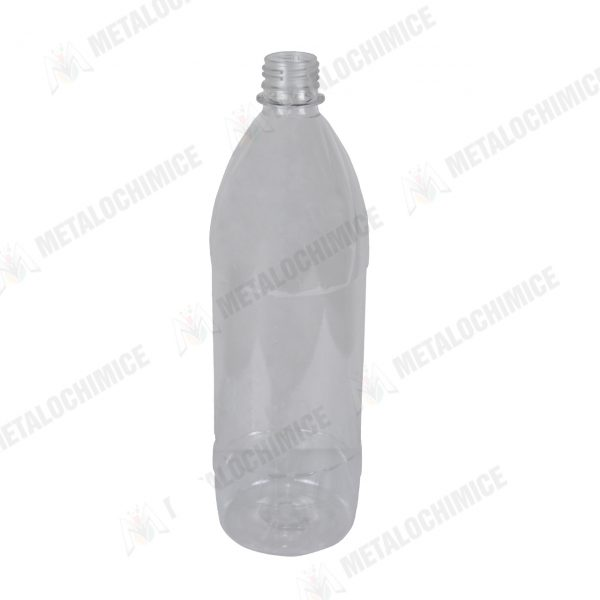 sticla de plastic cu capac 1l 189 buc bax 2
