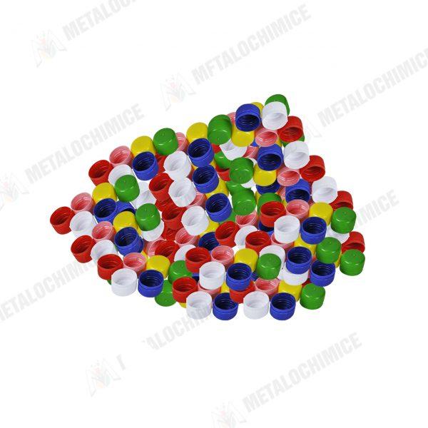 sticla de plastic cu capac 1l 189 buc bax 3