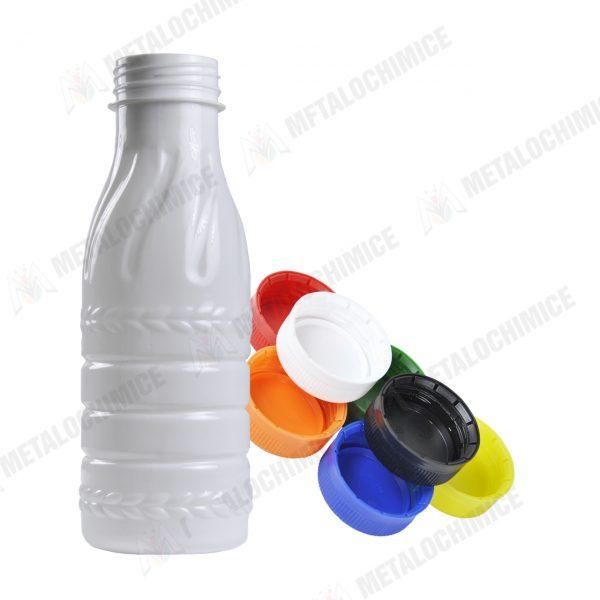 sticle de plastic pet 250ml 1