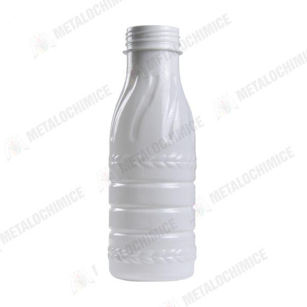 sticle de plastic pet 250ml 2