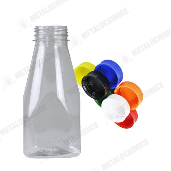 sticle-pet-de-plastic-transparent-250ml-300buc-1
