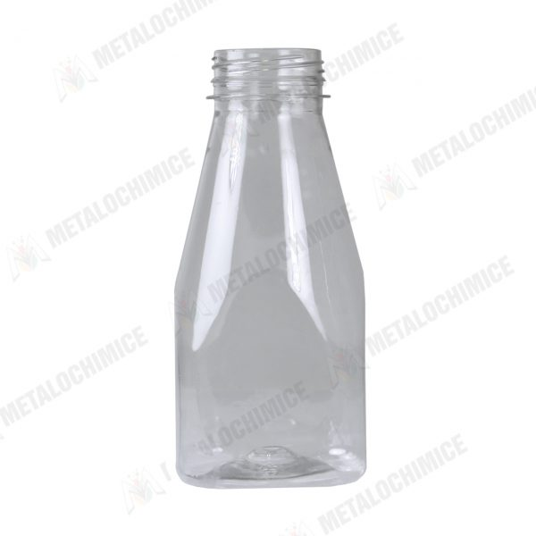 sticle-pet-de-plastic-transparent-250ml-300buc-2