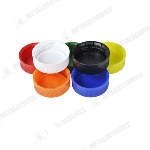 sticle pet de plastic transparent 250ml 300buc 3