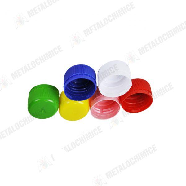 sticle pet plastic 500 ml 264 buc cu capac 3