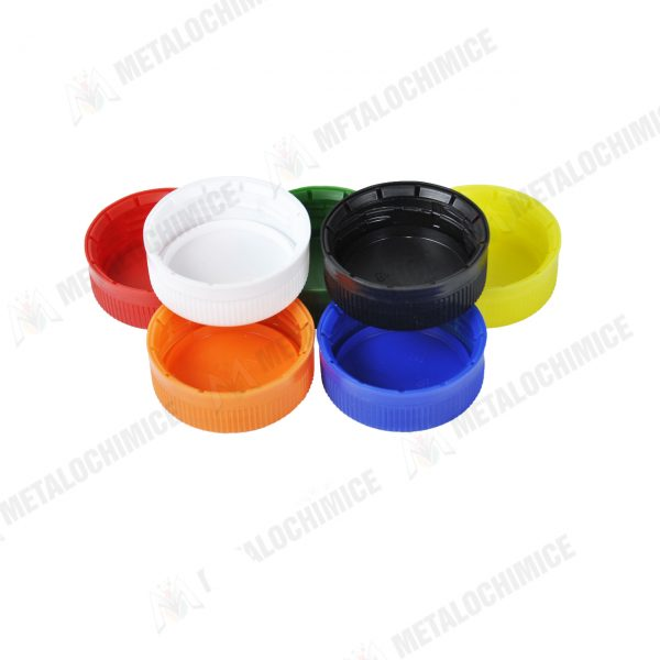 sticle plastic 250 ml pet cu capac 300 buc 3