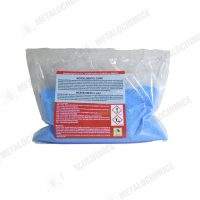 sulfat-de-cupru-piatra-vanata-ingrasamant-foliar-500g