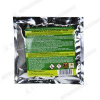 sulfat-de-cupru-tip-mif-ingrasamant-universal-50g