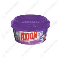 axion detergent pasta de vase 225 g