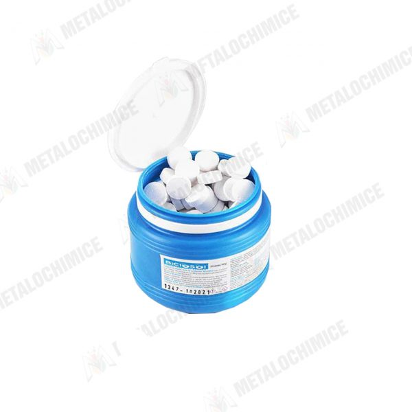 cloramina-pastile-tablete-biclosol-dezinfectant-200buc-2