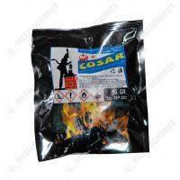 Cosar pastile pentru curatarea cosurilor de fum, 50 g