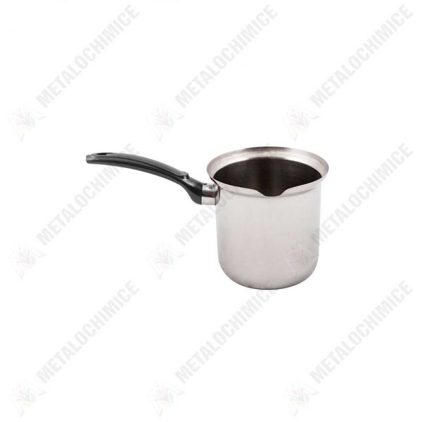 ibric cafea inox 325 ml