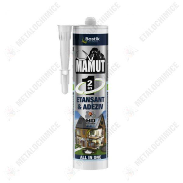 mamut-2-in-1-etansant-si-adeziv-alb-290-ml