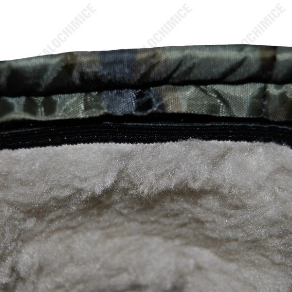 alaska cizme de iarna impermeabile barbati 45 5