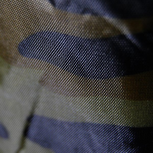 alaska cizme fas impermeabile de barbati 44 7