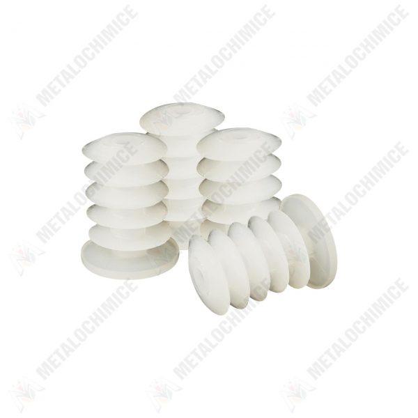 dop-spirala-din-plastic-250-bucati