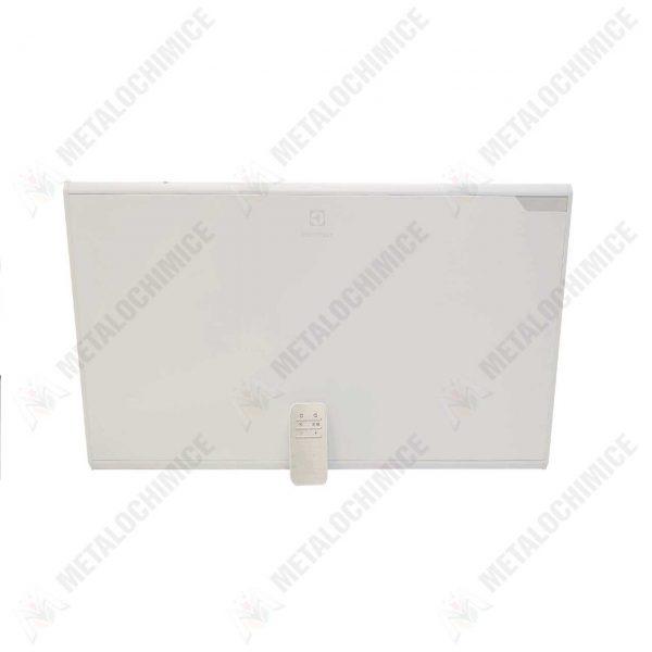 electrolux panou radiant de incalzire em40w080 800w 2