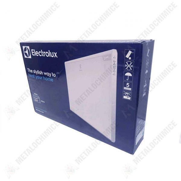electrolux panou radiant de incalzire em40w080 800w 3