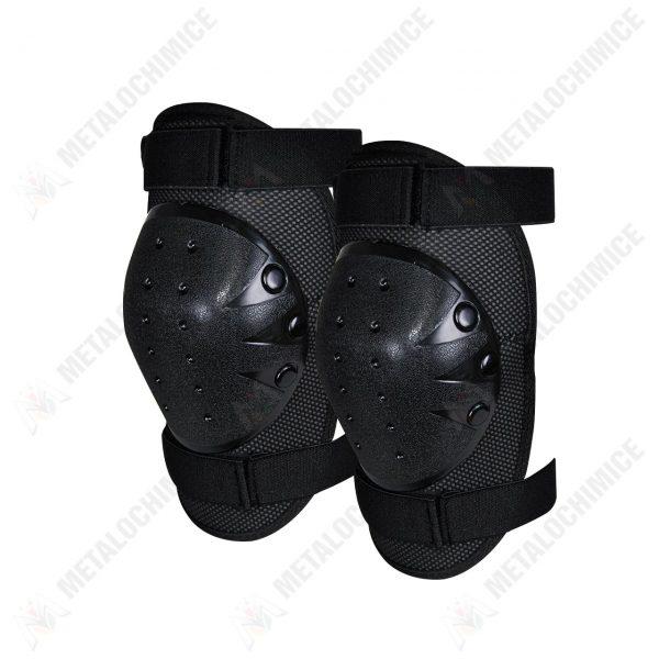genunchiere-protectie-genunchi-negre-1