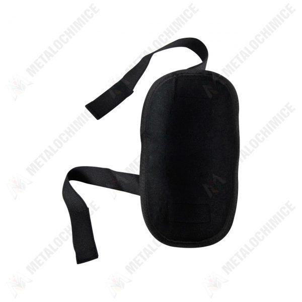 genunchiere-protectie-genunchi-negre-2