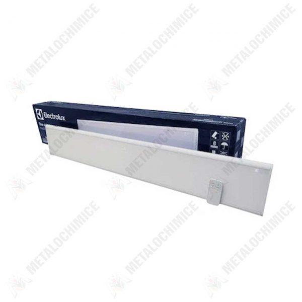 panou radiant electrolux 1000w eg20w100 2
