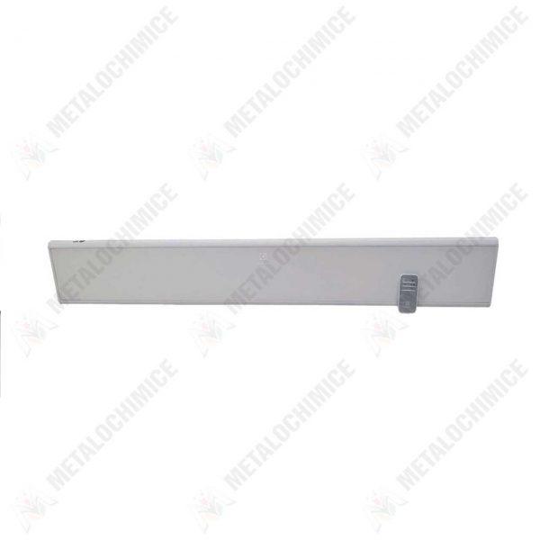 panou radiant incalzire electrolux eg20w080 800w 102 x 20 cm 1