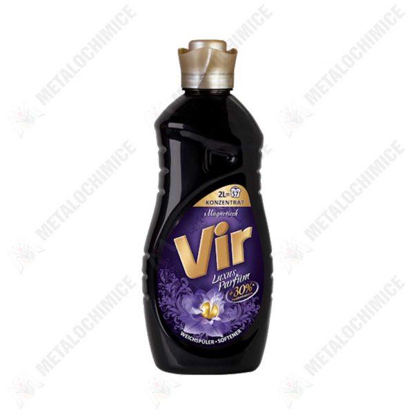 vir magnetisch balsam de rufe parfumat 57 spalari 2 l