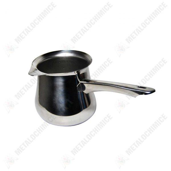 ibric-cafea-inox-750-ml