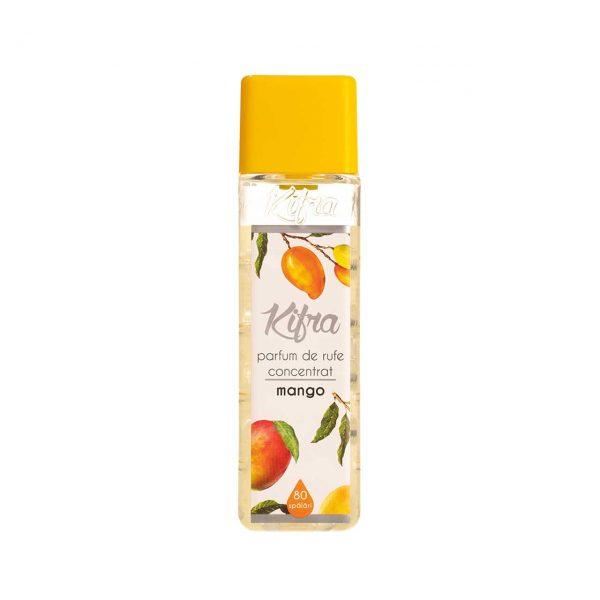 kifra mango parfum de rufe concentrat 200 ml 1