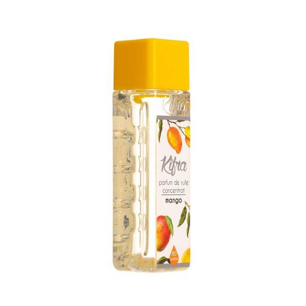 kifra mango parfum de rufe concentrat 200 ml 2