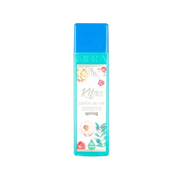 kifra parfum de rufe concentrat spring 200 ml 1