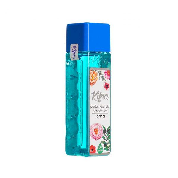 kifra parfum de rufe concentrat spring 200 ml 2