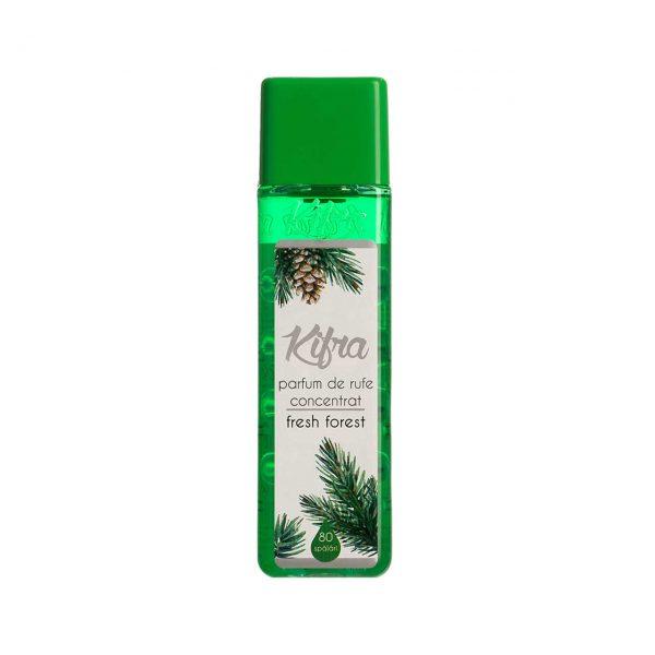 kifra parfum de rufe fresh forest 80 spalari 200 ml 1