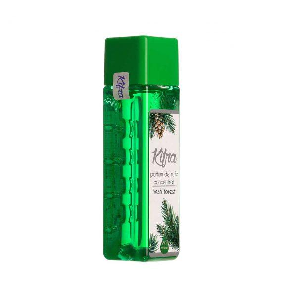 kifra parfum de rufe fresh forest 80 spalari 200 ml 2