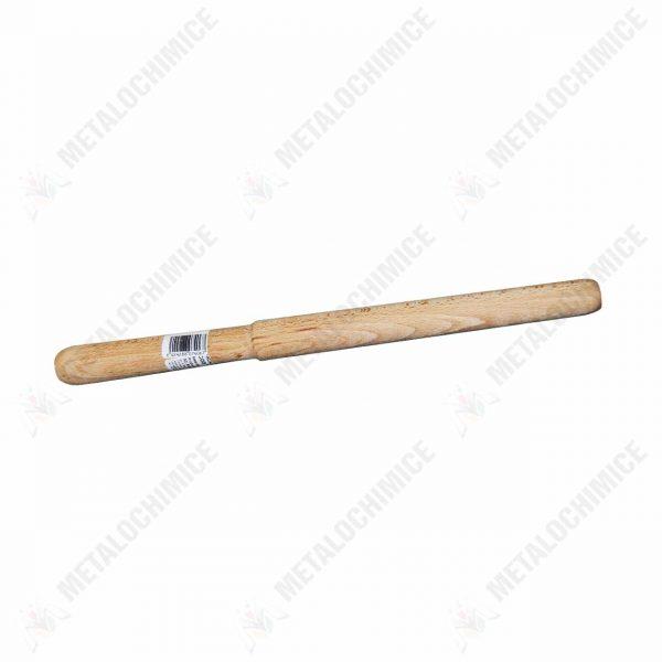 facalet-lemn-mamaliga-34-cm