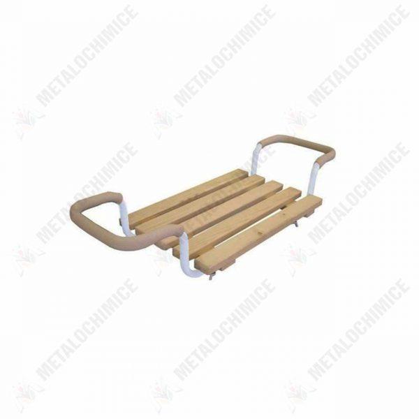 scaun-cada-batrani-adulti-reglabil