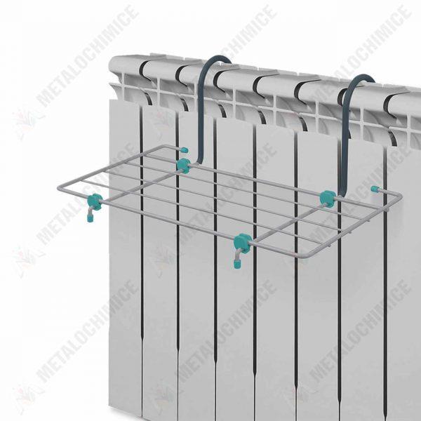 suport-uscator-rufe-calorifer-650-mm-alb