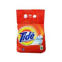 tide whites colors detergent rufe pudra instant 2 kg 20 spalari 1